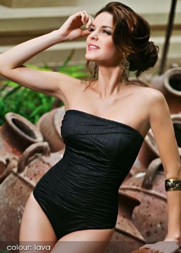 Jamu Jadida Swimsuit